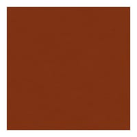 Kravet Contract Faux Leather Briley 6