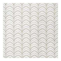 "114"" Kravet Contract Sheer Marlene Flax 4274 106"