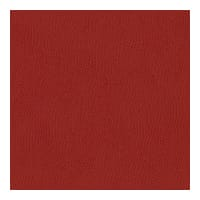 Kravet Contract Faux Leather Belus 19