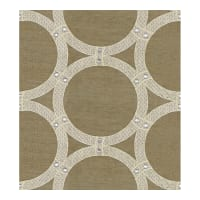 Kravet Couture Marry Me Truffle 33489 106