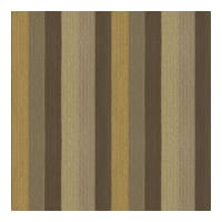 Kravet Contract Straight Talk Sesame 32930 640
