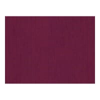 Kravet Contract Chenille Logic Mulberry 34660 10