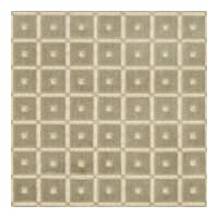 Kravet Couture Velvet Off The Grid Stone 34782 11