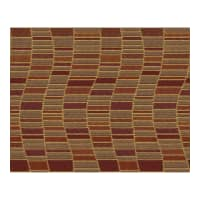 Kravet Contract Sway Me Brick 32245 419