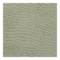Kravet Smart Faux Leather Ossy 135