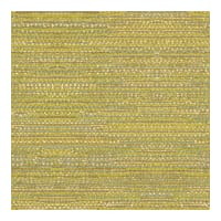 Kravet Contract Chenille Mila Beach Glass 32909 335
