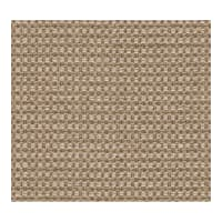 Kravet Smart Chenille Queen Dove 28767 1116