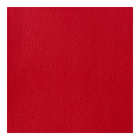 Kravet Basics Faux Leather Otto 19