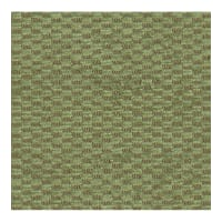 Kravet Contract Chenille Pile On Seaglass 31514 135