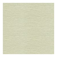 Kravet Couture Etched Chic Aloe Wash 33999 430