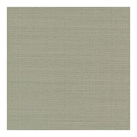Kravet Contract Libbey Pumice 31864 11