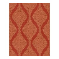 Kravet Contract Liliana Ginger 32935 24