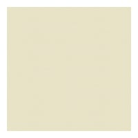 Kravet Couture Split Decision Blanc 33977 1