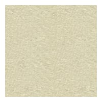 Kravet Couture Split Decision White Sand 33977 111