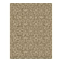Kravet Contract Mesmerize Mica 32182 16