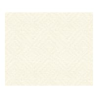Kravet Couture To The Top Blanc 34400 1