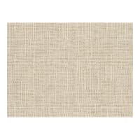 Kravet Contract Benefit Oyster 34664 111