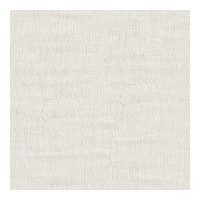 "106"" Kravet Contract Sheer Orla Snow 9819 101"