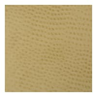 Kravet Design Faux Leather Ossy 3