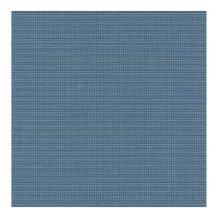 Kravet Basics Indoor/Outdoor Dazzled Sky 30840 5