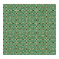 Kravet Contract Fiorina Capri 32893 1135