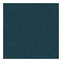 Kravet Contract Crypton Fulton Ocean 34183 50