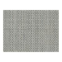 Kravet Couture Tried And True Chambray 34464 1611