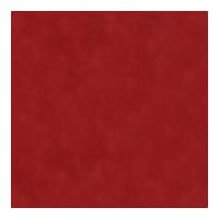 Kravet Smart Faux Leather Alina 19
