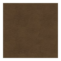 Kravet Smart Faux Leather Alina 2121