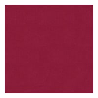 Kravet Contract Velvet Delta Punch 32864 97