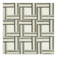 Kravet Couture Front Row Steel Blue 4449 511