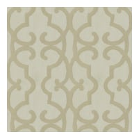 Kravet Couture Demure Dream Grey Mist 33972 1511