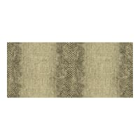 Kravet Couture Lux Lizard Anthracite Lux Lizard 816