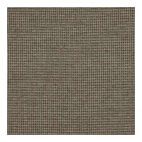 Kravet Smart Chenille Queen Robins Egg 28767 635