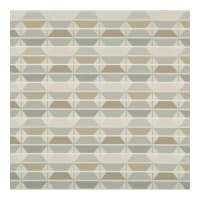 Kravet Contract Crypton Format River Rock 35094 1611