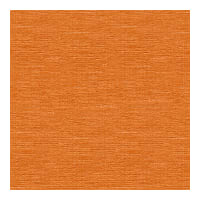 Kravet Contract Crypton Beacon Mango 34182 12