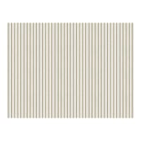 "118"" Kravet Contract Sheer Regard Prosecco 3904 116"