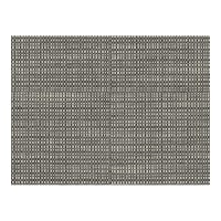 Kravet Contract Resolve Domino 34657 81
