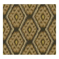 Kravet Contract Sancho Sesame 32847 840