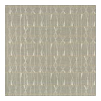 Kravet Contract Crypton Fine Tuned Stone 35089 21