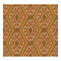 Kravet Contract Sancho Tigerlily 32847 412