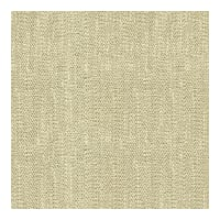 Kravet Couture Chenille Sneak Peek Warm Sand 33968 16