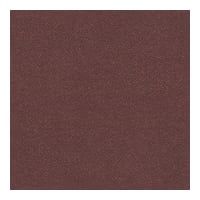 Kravet Contract Solution Blackberry 31556 10