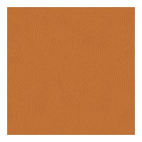 Kravet Smart Faux Leather Ossy 212