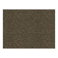 Kravet Contract Accolade Shadow 31516 811