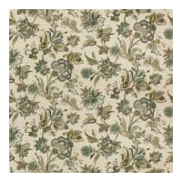Kravet Basics Otago Grape Otago 310