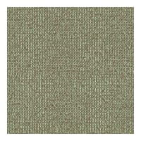 Kravet Contract Accolade Opal 31516 135