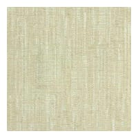Kravet Couture Chenille The Point Blanc 30096 1