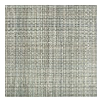 Kravet Couture Tailor Made Chambray 34932 15