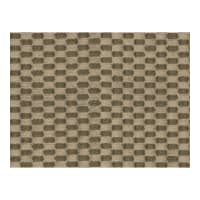Kravet Couture Set In Stone Gold 34473 416